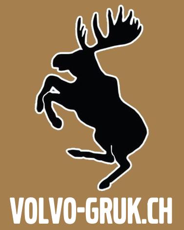VOLVO-GRUK